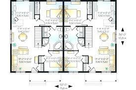 home floor plan designs plans multi family home floor plans