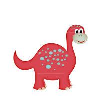 ghost clipart clipartion com free cute dinosaur clipart clipartxtras