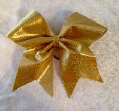 cheer bows uk cheer bows