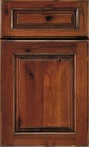 73 best schrock cabinetry images on pinterest cabinet doors