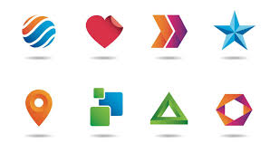 appealing business logo design ideas free 24 in company logo with