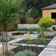 Xeriscape Landscaping Ideas Xeriscape Garden Ideas Archives Catsandflorals Com Delightful