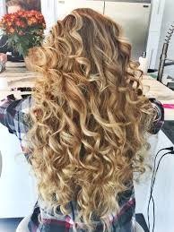 pageant style curling long hair curly long hair pageant hair hair beauty pinterest pageant