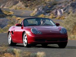Porsche Boxster 1980 - porsche 2002 porsche boxster 19s 20s car and autos all makes