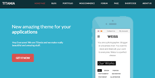 landing page templates for blogger 20 best free landing page wordpress themes 2018 inkthemes
