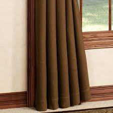 curtains rustic window treatments cabinet hardware room rustic