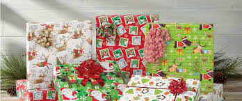 christmas wrapping paper sale christmas wrapping paper christmas gift wrap current catalog