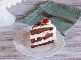 american cakes black forest cake history and recipe