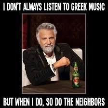 Best Greek Memes - best 25 greek memes ideas on pinterest greek girl greece