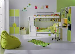Girls Bedroom Ideas With Pictures Interior Design Inspirations - Green childrens bedroom ideas