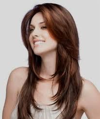 coupe cheveux d grad images de coiffure femme cheveux degrade coupe d grad e femme