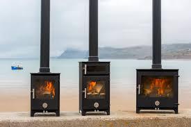 staffordshire wood burning stoves supplier wood burning boilers
