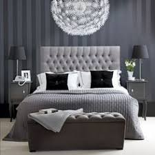 bedroom ideas officialkod
