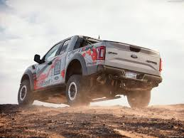 Ford Raptor Truck Pull - ford f 150 raptor race truck 2017 pictures information u0026 specs