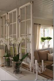 picture frame room divider 25 best repurposed old window ideas and designs for 2017