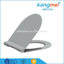 Cushioned Toilet Seats Raised Toilet Seat Raised Toilet Seat Suppliers And Manufacturers