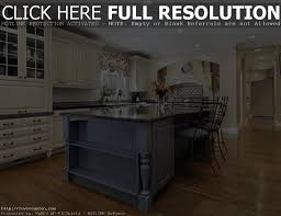 Kitchen Cabinets Portland Or Bathroom Vanities Portland Oregon Home Design Ideas And Pictures