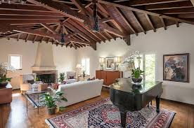 exemplary spanish revival in lower baywood 254 west 3rd avenue