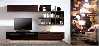 New Tv Cabinet Design Tv Cabinet Designs For Living Room Shoise Com