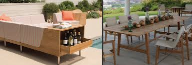 Summer Classics Patio Furniture by Outdoor Furniture Buying Guide U2014 Gardenology
