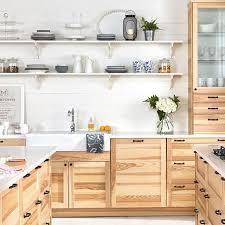 standard height of kitchen base cabinets overview of ikea s kitchen base cabinet system