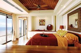 Fengshui For Bedroom Feng Shui Interior Decoration For Good Fortune House And