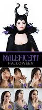 ben nye halloween makeup halloween makeup u0026 costume maleficent idieh design