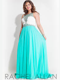 plus size prom dresses with sleeves 2017 boutique prom dresses