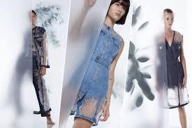 diesel designer fashion label