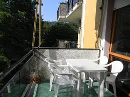 appartamento rapallo rapallo italia apt 497422 affitto appartamento rapallo