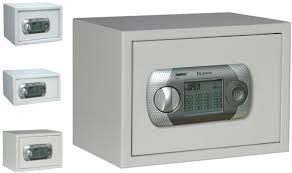 212 206 7777 small home security safes in nyc sos locksmith