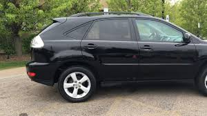 2008 lexus rx 350 engine for sale 2007 lexus rx 350 northbrook arlington heights deerfield