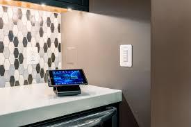 custom media room casaplex