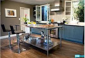 jeff lewis kitchen design interior therapy with jeff lewis recap designerattache