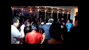 Kittle House Chappaqua by Juliana And Ray Bok Music Dj Crabtrees Kittle House