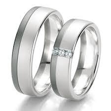 alliances de mariage les alliances de mariage des bijoux pour la vie bijoux tendances