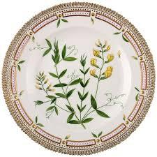 98 best flora danika royal copenhagen images on flora