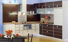 colourful kitchen cabinets fengshui kitchen colors feng shui for wealth and prosperity