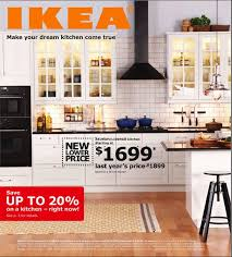 Cost Of Kitchen Cabinets Ikea Kitchen Cabinets Cost Home Design Ideas