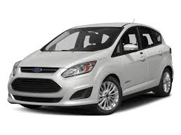 ford lease ford specials san fernando valley near los