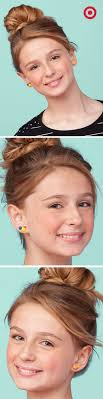 earrings for school 37 best bts hair ideas for images on bobby pins