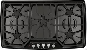 Design Ideas For Gas Cooktop With Downdraft Design Ideas For Gas Cooktop With Downdraft 18730