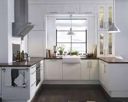 ikea kitchens designs ikea small kitchen ideas gauden