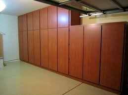 free garage cabinet plans bathroom stunning diy garage cabinet the family handyman wall