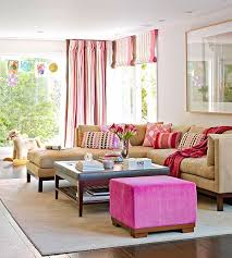 rooms decor 206 best living rooms decor extra images on pinterest