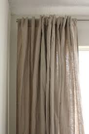 8 best curtains images on pinterest window treatments curtains
