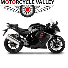honda cbr 150r price honda motorcycle price bangladesh 2017 motorcycle price in