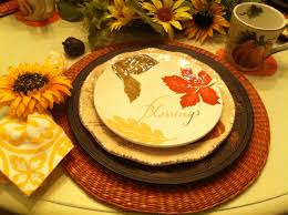thanksgiving themed cake thanksgiving ideas mommy blogs decorate home for summer fall