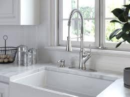 industrial faucet kitchen industrial kitchen faucet kitchen industrial kitchen faucet