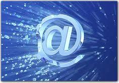 adresse si e social support haben sie einen virus eingefangen funktioniert ihre e mail